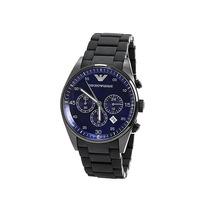 Relógio Emporio Armani Ar5921 Com Caixa Original