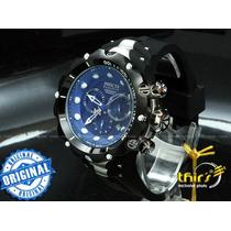 Invicta Original Reserve Venom 2 1519 Blue Suiço