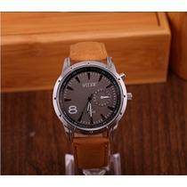 Relógio Masculo Miller