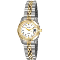 Relógio Technos Riviera Feminino Ref: 1l12rxtdy/1b