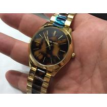 Relógio Michael Kors Mk4284 Original - Não É Réplica
