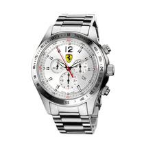 Relógio Ferrari Scuderia 270027173