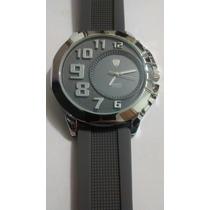 Relógio Masculino Lindo