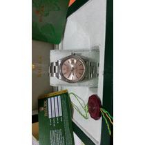 Vendo : Rolex Original, Disponível A Teste De Altentisidade.