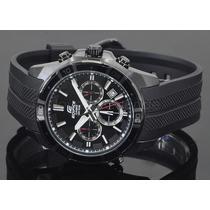 Relógio Casio Efr534pb Lindo Original Frete Grátis
