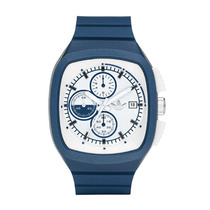 Relógio Adidas Masculino Azul - Adh2117/n Adidas Originals