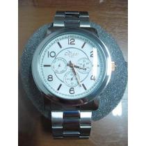 Relógio Condor New Multifunção Feminino Kz25067