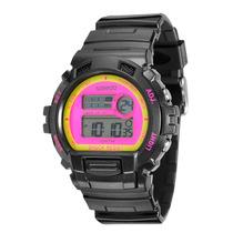 Relógio Speedo Feminino Digital Sport Lifestyle 65083l0evnp4