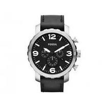 Relógio Masculino Fossil Fjr1436/z