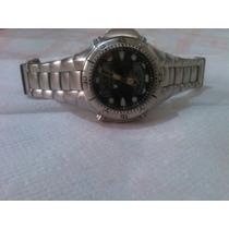 Relógio Citizen Promaster Modelo Gn 4 S