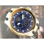 I N V I C T A Relógio Invicta S1 Specialty Plaque Ouro 1510