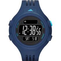 Relógio Adidas Masculino Performance Adp6123/8an