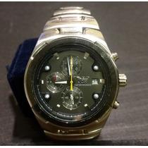 Relógio Empório Armani - Ar 0690