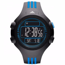 Relógio Adidas Masculino Ref: Adp6082/8an