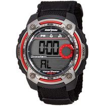 Relógio Technos Mormaii Yp9426/8r Original De 170,por 139,99