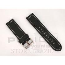 Pulseira Relógio Police Pl12591js Lancer Preta