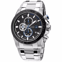Relógio Technos Masculino Ts Carbon Os1aam/1p - Original