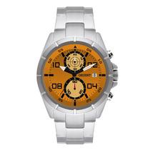 Relógio Orient Masculino Eternal Mbssc037 O2sx