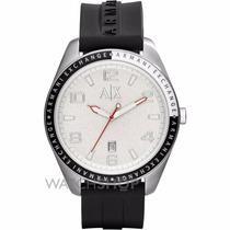 Relógio Armani Exchange Ax1300 Masculino Garantia 02 Anos