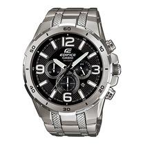 Relógio Casio Edifice Masculino Efr-538zd-1avdf Original