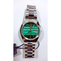 Relógio Masculino Orient Wr Automático 21 Jewels 469wa3 E1sx