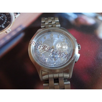 Hamilton Khaki Automatico Cronografo Ed. Ltda 230/500
