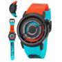 Relógio Yankee Street Masculino Ref: Ys38187v