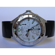 Relógio Tissot Sport Masculino - Impecável !