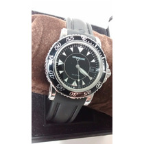Relógio Montblanc Sport Mergulho 7037