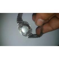 Relógio Antigo Seiko 5 Automático 21 Jewels 6119 Bonito