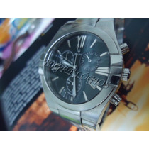 Bulova Cronografo Quartz