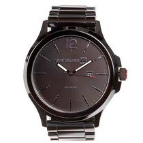 Relógio Quiksilver Beluka Ceramic