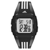 Relogio Adidas Masculino Performance Adp6093/8pn Original