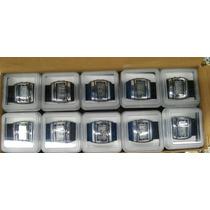 Atacado P/revenda Kit/lote 10 Relógio Masculino+10 Caixa