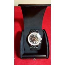 Breitling Navitimer Montbrillant Legend Cronograph Automátic