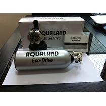 Citizen Aqualand 2 Jp1060 Aqualand Completo Com Cilindro Oxi