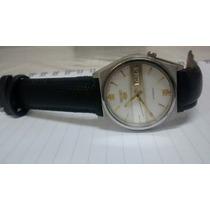 Relógio Seiko 5 Automatico Antigo Masculino