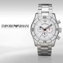 Relógio Emporio Armani Ar5932 Frete Grátis Garantia 1 Ano