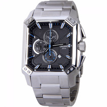 Relógio Orient Masculino Gbssc009 Pasx - Frete Grátis
