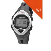Relógio Pulso Monitor Cardíaco Feminino Speedo 67003l0emnpp