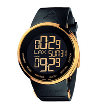 Gucci Digital Grammy Special Edition Black Novo