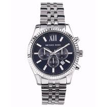 Relógio Michael Kors Mk8280 Original Promoção Sedex Grátis