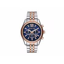Relógio Michael Kors Mk 8412 Feminino Original
