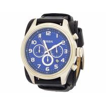 Relógio Fossil Modelo Bq1036 Original