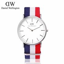 Relógio Unissex Daniel Wellington - Super Oferta