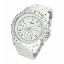Relógio Fossil Ch2745 - Original Cx - Envio Gratis