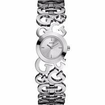 Relógio Original Feminino Guess Analógico