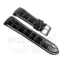 Pulseira Relógio Police Esquire Pl11289js-02