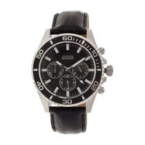 Relógio Guess Masculino 92487g0gsnc3 De 989 Por
