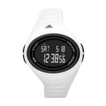 Relógio Masculino Analógico Adidas Adp6107/8bn Adidas Pe